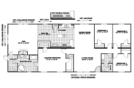 architectural home plans clayton homes worthington floor plans victorian home plans