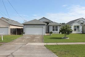 More Protos For House For Rent In Orlando, FL: $800 / 3 Br /