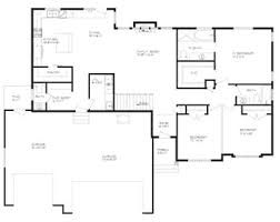 Modern Contemporary Narrow Lot House Plans Cool With Garage Lots Three Story Floor Plans