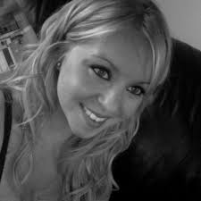 Ivy Hunter (ivyhunter) | Mixes on Myspace