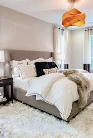 cozy bedroom ideas. Bedroom:Cozy Bedroom Ideas Sets And Designs Adorable Appearance Decor Grey Along With Excellent Picture Cozy
