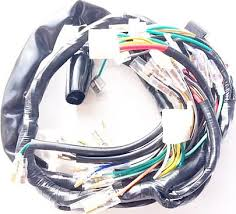 featured products products cb750 supply vintage ese add to cart · honda cb750 wire harness honda cb750 f 1975 76 oem ref