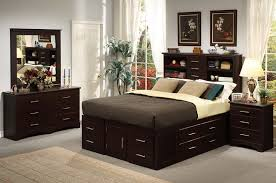 california king bed set. Adorable California King Bedroom Furniture Sets With Bed Photo Set