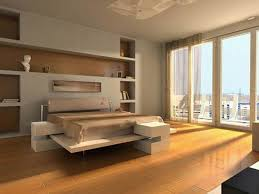 Modern Bedroom Design For Small Rooms Artistic Bedroom Ideas Monfaso