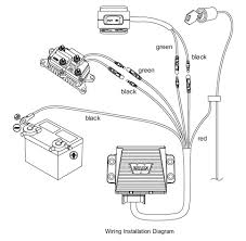 warn winch wiring diagram atv warn image wiring atv winch wiring schematic atv auto wiring diagram schematic on warn winch wiring diagram atv