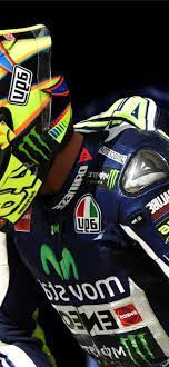 Valentino rossi iPhone HD Wallpapers ...