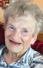 Carol Lavonne Overmyer Smith | Obituaries | leadvilleherald.com