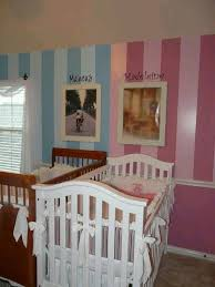baby room ideas for twins. Twin Baby Room Ideas 40 Best Twins Nursery Images On Pinterest Fair Decorating Design For A