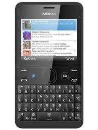 Compare Nokia Asha 210 vs Celkon C7030 ...