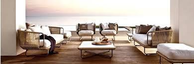 italian modern furniture brands design ideas italian. Modern Italian Furniture Brands Design Ideas A