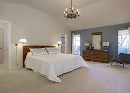 bed room lighting. More 5 Inspiring Bedroom Lighting Ideas Uk Bed Room T