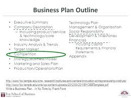 Corporate Business Plan Template Company Business Plan Template Free Business Plan Template