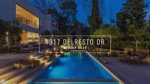 youtube beverly hills office. Youtube Beverly Hills Office. Wonderful Office  1317 Delresto Dr I S