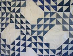 ocean waves quilt - Google Search - Very classic! I have an ... & ocean waves quilt - Google Search - Very classic! I have an antique quilt  looks just like this except it's falling apart (been loved to death). Adamdwight.com