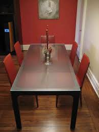 Narrow Dining Room Table Great Home Design Ideas With Lovely Bnarrow Tableb  ...