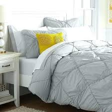 grey pintuck comforter tuneful grey comforter set grey bed comforter grey bedding dorm room bedding bed