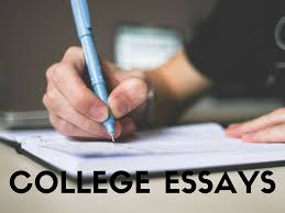 essay examples college shortcuts one of the things i m asked most often by my students is how to approach the essay portion of their college applications and if i have any essay examples