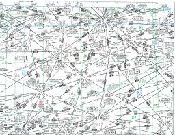 Jeppesen Ifr Chart Symbols 22 Credible Jeppensen Chart