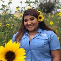 Alyssa Almaraz - Sales Associate - ENDLESS LOVE LTD   LinkedIn