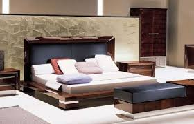 Houston Modern Furniture Store
