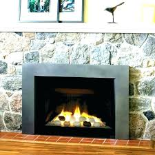 gas fireplace cost to add a gs of adding an existing home t adding gas fireplace