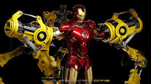 146 iron man hd wallpapers backgrounds wallpaper abyss page 2