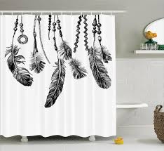 online get cheap graphic print curtains aliexpresscom  alibaba