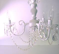 country chic chandelier pertaining to recent chandeliers shabby chic chandeliers best of shabby chic