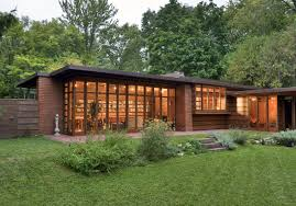 madison wright usonian home nominated to world herie list