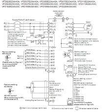 ups 480v 3 phase wiring three phase to single phase converter 3 Phase Transformer Wiring ups 480v 3 phase wiring 4 3 phase transformer wiring 120v single phase wiring 3 phase transformer wiring diagrams