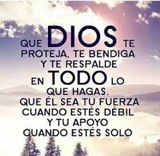 Spanish Christian Quotes Best of Pin By Perla Guzman On Frases Pinterest