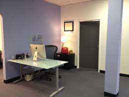 ikea galant glass top desk imac herman miller aeron chair red kate spade bag desk inspiration glass top desk desks and spaces