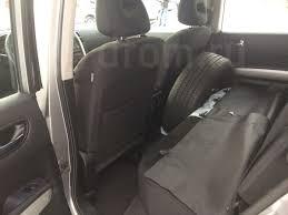 Продажа авто Ниссан Х Трейл года в Магнитогорске Бортовой  nissan x trail 2012 год 929 000 руб