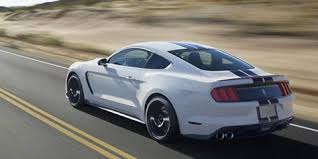 ford mustang 2016 gt350. Delighful Ford Throughout Ford Mustang 2016 Gt350 T