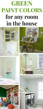 Bathroomgorgeous inspirational home office desks desk Ikea Gorgeous Green Paint Color Inspiration For Every Room In The House Laundry Room Bathroom Green With Decor Pretty Green Paint Colors For Every Room In The House Green With Decor