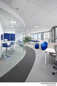 commercial office design office space. Design By M Moser Associates. Find This Pin And More On Contemporary Office Spaces Commercial Space R