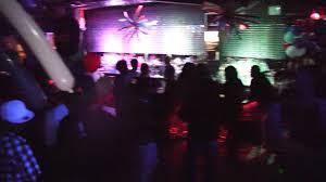 Bondage clubs upstate ny