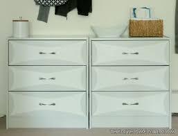 Kitchen Cupboard Handles Ikea Collection Ikea Kitchen Cabinet Door Handles Pictures Images