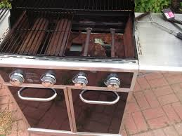 kenmore 3 burner gas grill. posh reviews about kenmore gas grill page with complaints for consumer in 3 burner