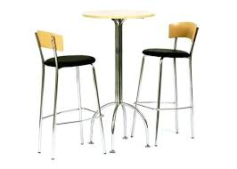 tall bistro table. High Top Bistro Table Sets Catchy Tall Cafe And Chairs Set Best Images A