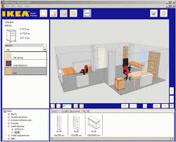 Office Design Program Magnificent 48 Best Free Online Virtual Room Programs And Tools