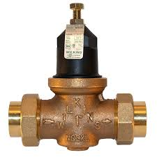 garden hose pressure regulator. Wilkins Bronze 3/4-in Female Pressure Reducing Valve Garden Hose Regulator
