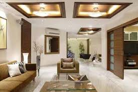 Simple Affordable Home Interior Decor Ideas Outstanding Design Inspiration  Delightful Decorating Modern Style Tuscan Living Room
