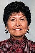 "Lavona ""Bonnie"" Serna Birka (1922-2010) - Find A Grave Memorial"
