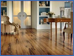 great australian cypress hardwood flooring on bjxszp com