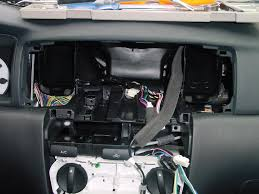 diagram as well 2002 toyota camry alternator on wiring diagram for 2001 toyota sequoia jbl radio wiring diagram wiring amp engine diagram camry