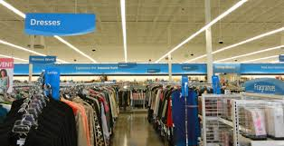 Ross Dress For Less Opens In St Louis Economy Of Style