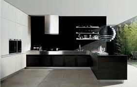 Kitchen : High Gloss Kitchen Design Ideas Kitchen Cabinets Design ...