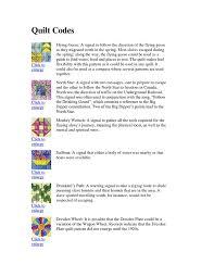 Underground Railroad Quilts | Underground Railroad Quilts And ... & Barn quilts Adamdwight.com