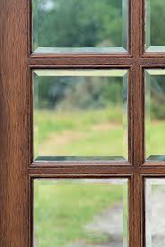 french doors houston inspirational bevelled glass door choice image doors design for house